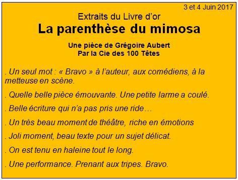 Extraits_Livre_d'or_-_La_parenthèse_du_m