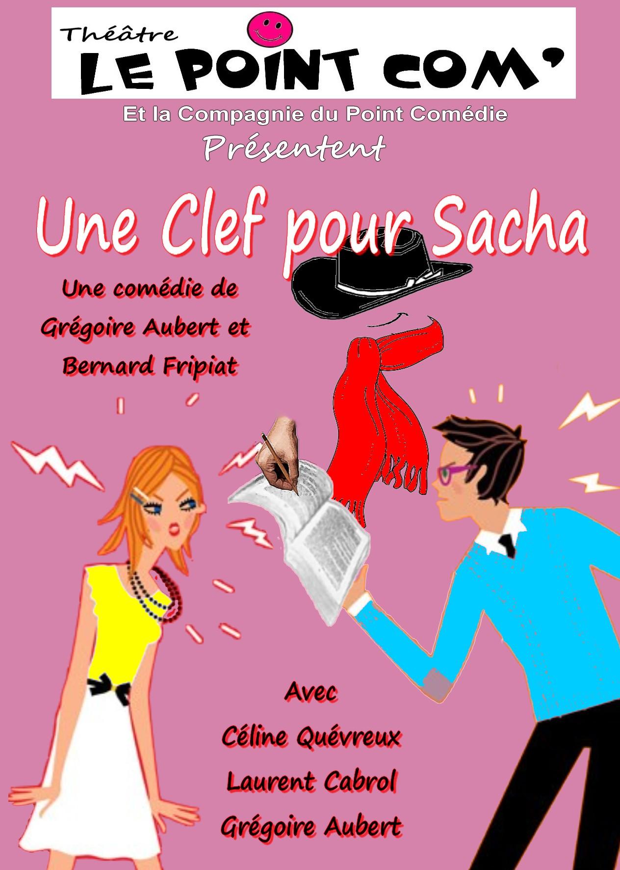 Affiche de Montpellier