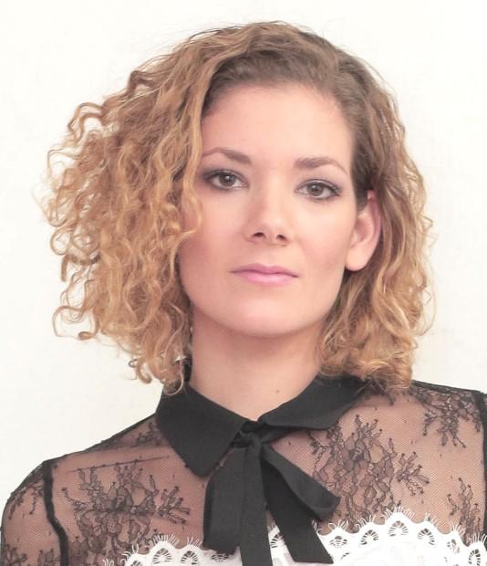 Anaïs Khaizourane