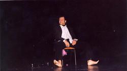 Civray (86)