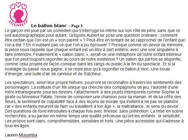 Vivant Mag BB 30.07.18. Page 3