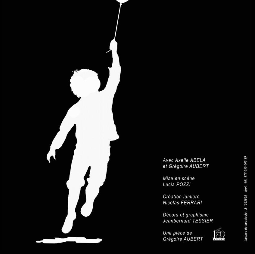 Affiche 2018 Atelier 44