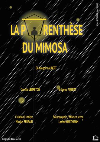 Le bar du Mimosa ouvre sa parenthèse à Nages !