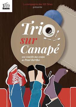 Affiche Trio sur canape.jpg