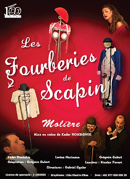 Affiche Scapin pour Web.PNG