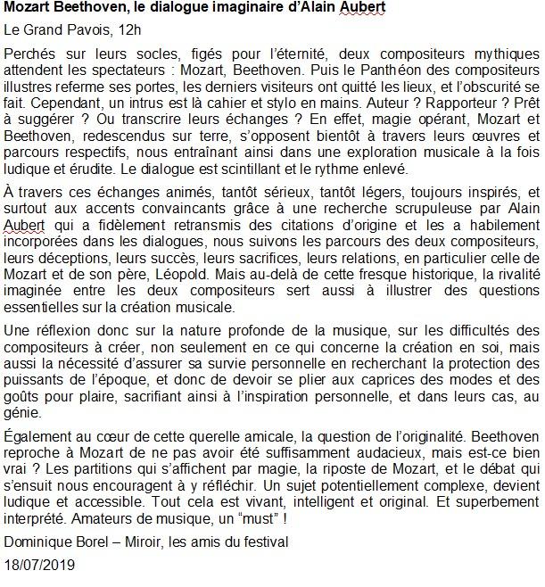 Miroir MBLDI - 18.07.19