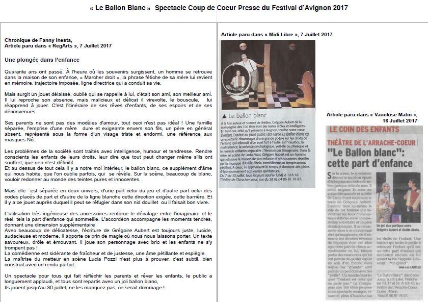 Presse Juillet 17 BB 1