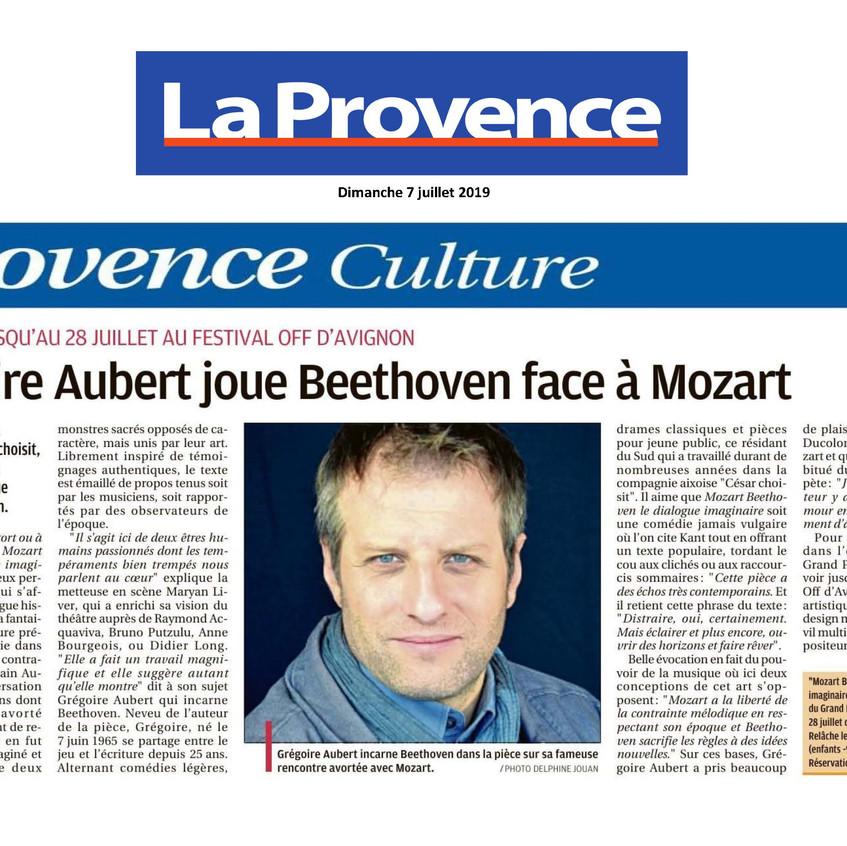 MOZART_BEETHOVEN_Avignon_2019_et_La_Prov
