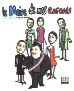 LMDME - Affiche 2005.jpg