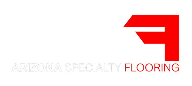 ASF Logo White Standard Transparent.png