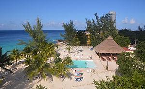 Islands Beach Club Cozumel  - 113.jpg