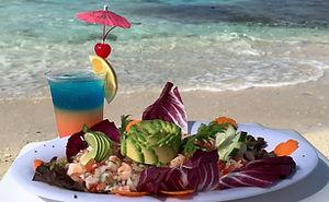 bebidas playa .jpg
