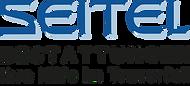logo-seitel-bestattungen_edited.png