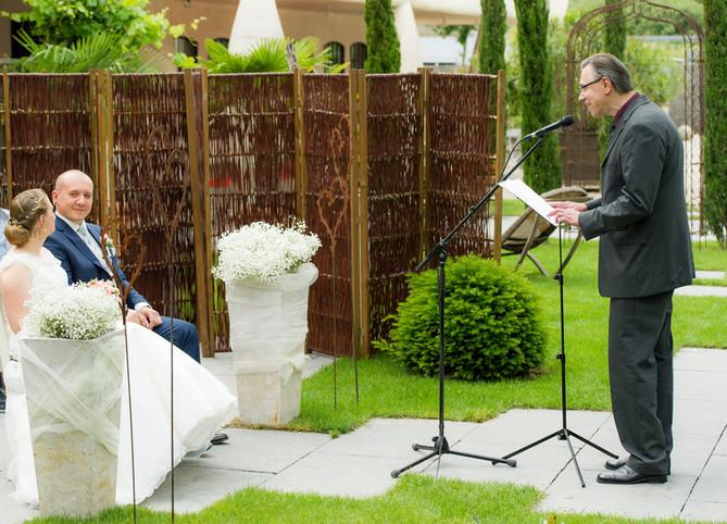 Hochzeit Sandra und Timo_Trauung_300515_
