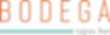 Bodega-logo (1)_edited.png
