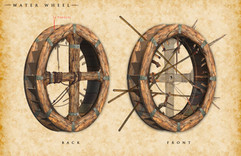 Waterwheel_rework2.jpg
