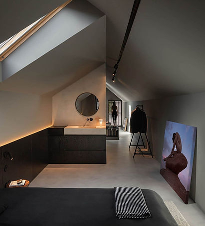 03-Black-Interior-Design-Inspiration_yan