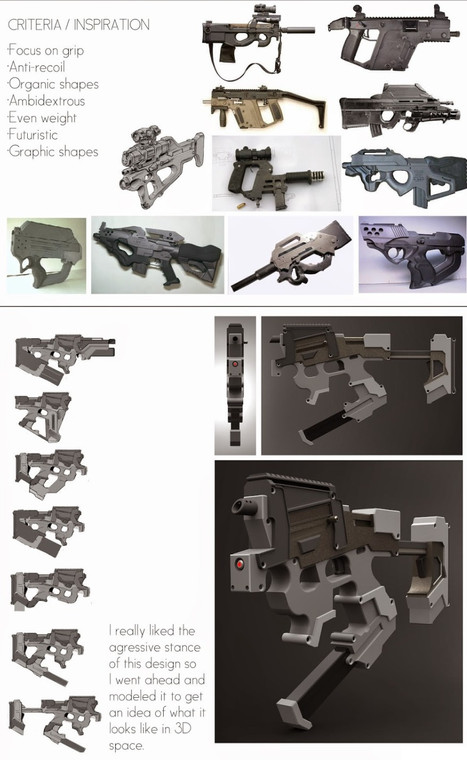 10--Guns_edited.jpg