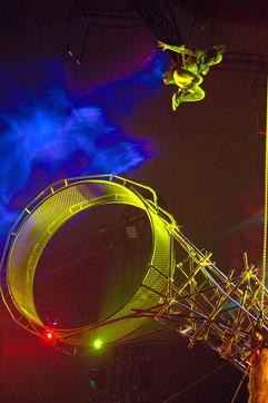 Celestia-Wheel-of-Death.jpg