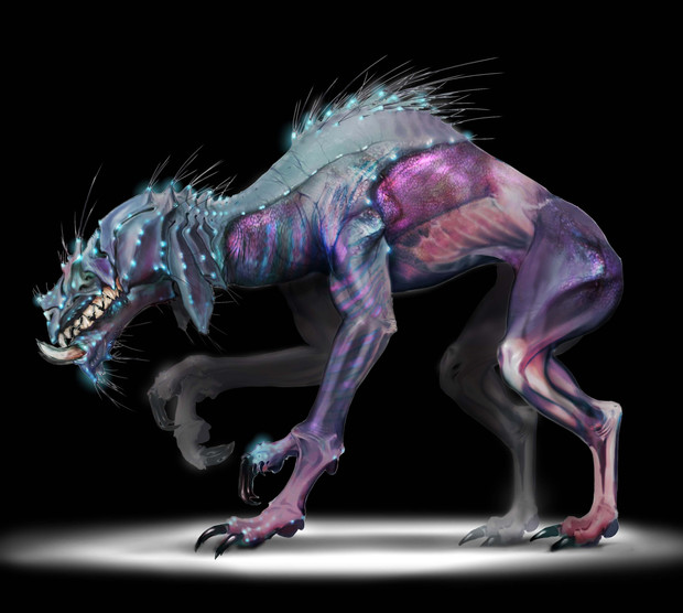 blindwolfalpha.jpg