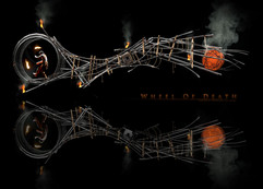 Wheelrender-5.jpg