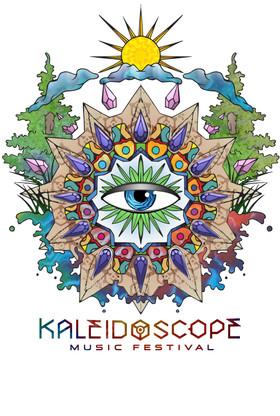 Kaleidescope_Graphic.jpg