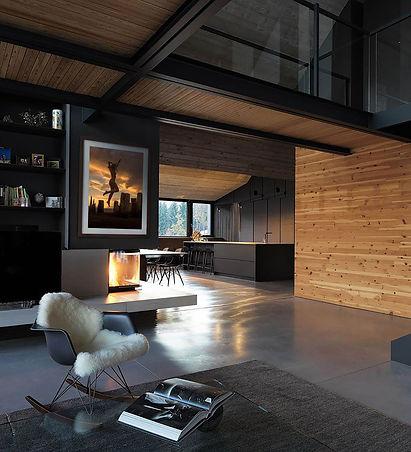 05-Black-Interior-Design-Inspiration_Alp