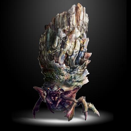 Crabsking2.jpg
