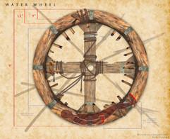 Waterwheel_flat2.jpg