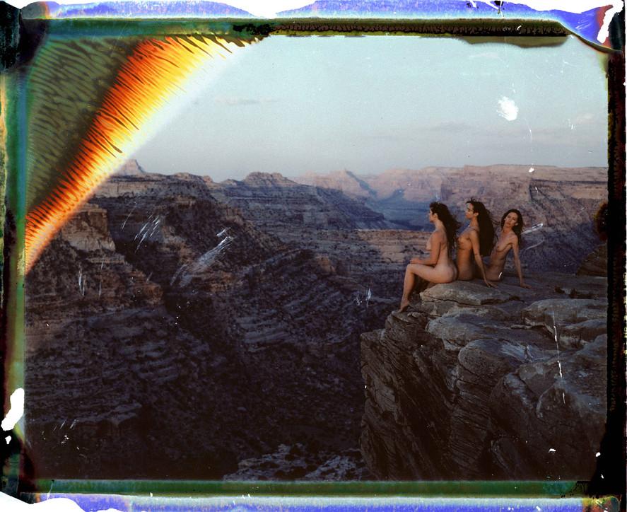 Reclaimed_FP100C_Utah_Sept_10 copy.jpg