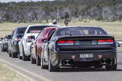 rear end 300zx.jpg