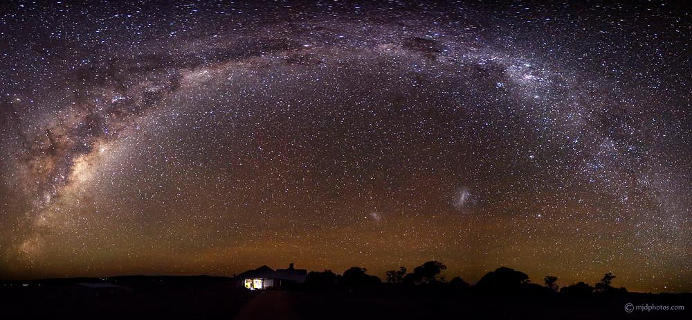 Mowamba sky web.jpg