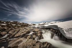 Snowy River web