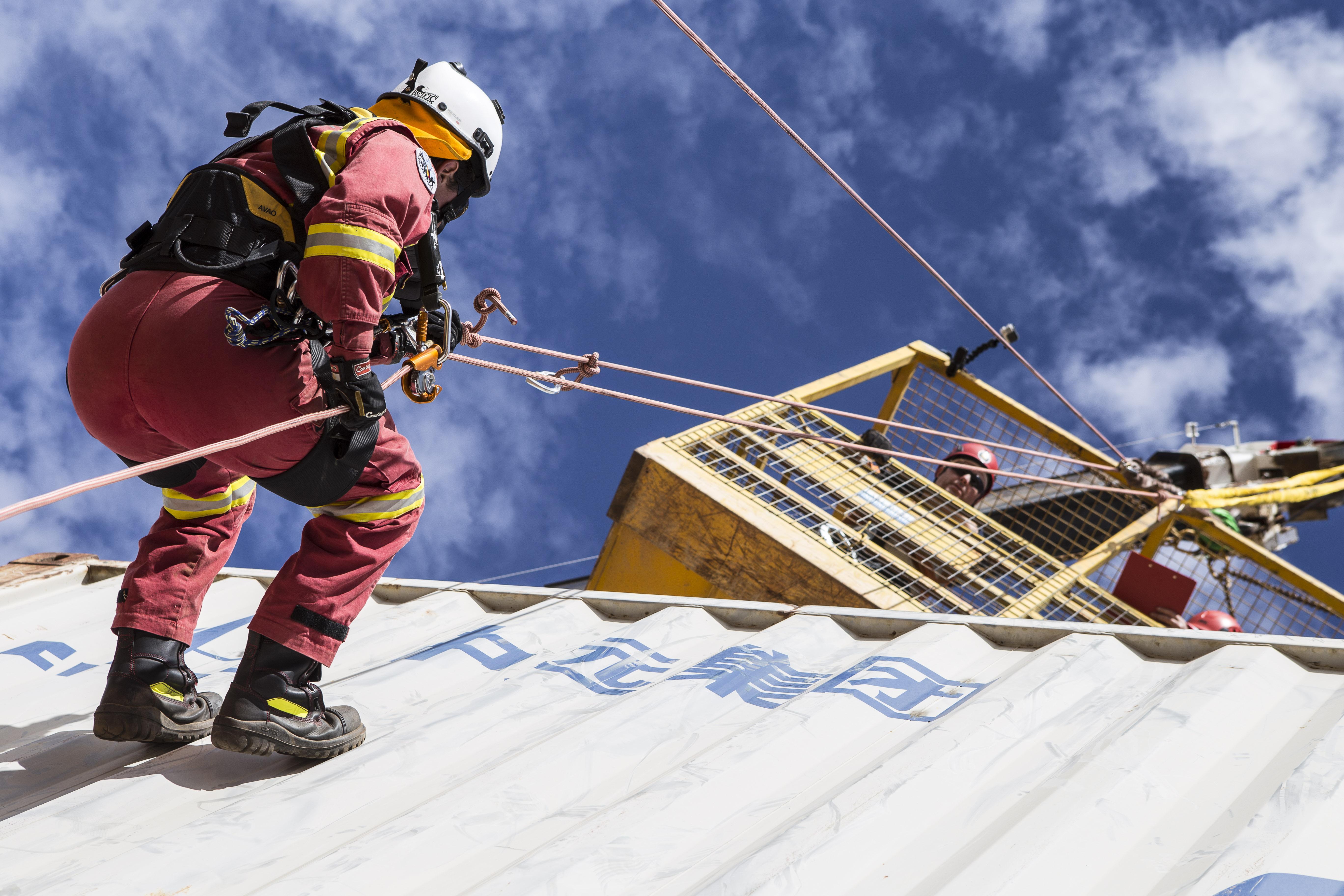 Cobar Challenge 2015 (c) Risk Response + Rescue  (668).jpg