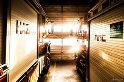 trucksatthereadylogo