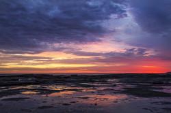 shellharbour sunrise