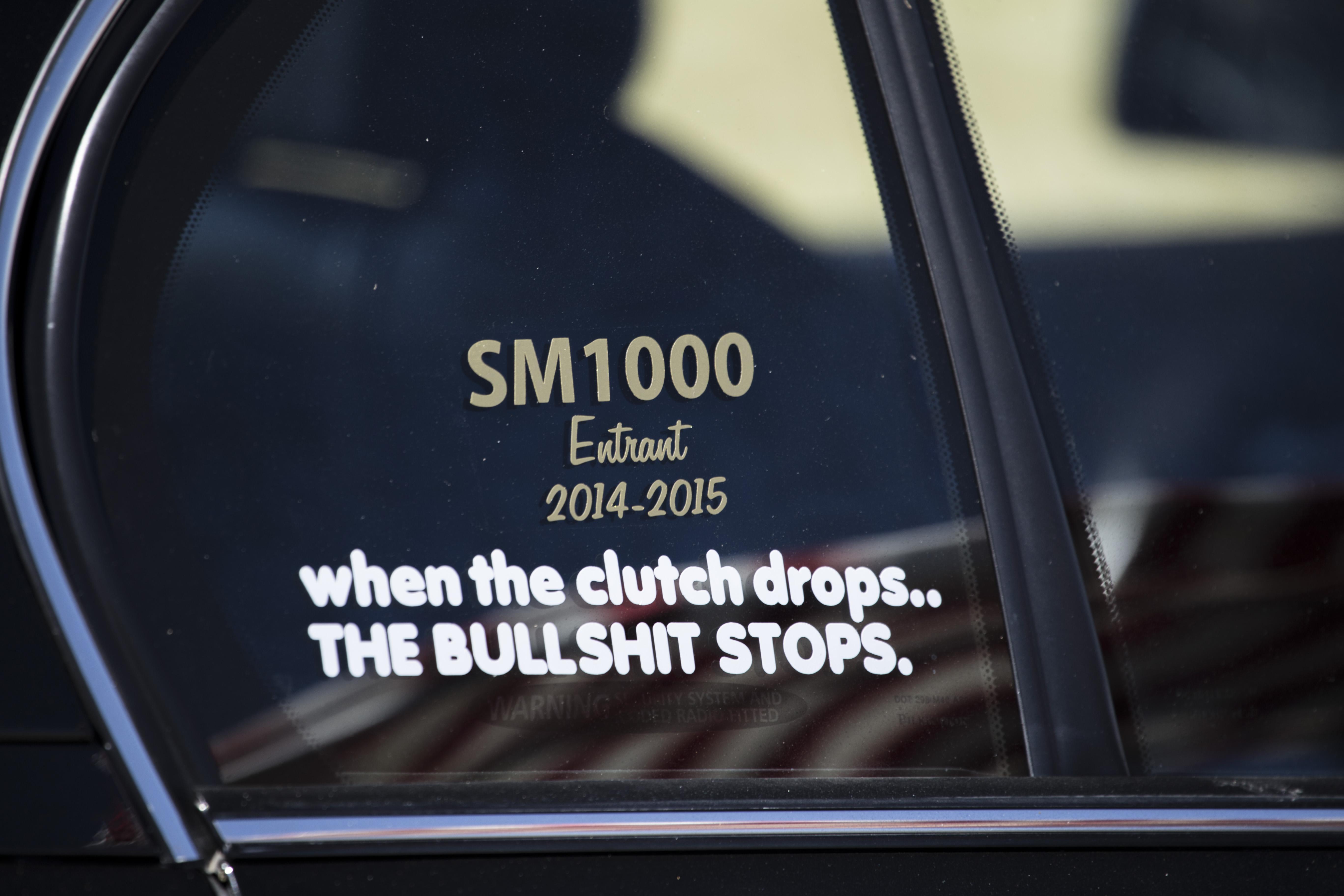 clutchdropbsstop