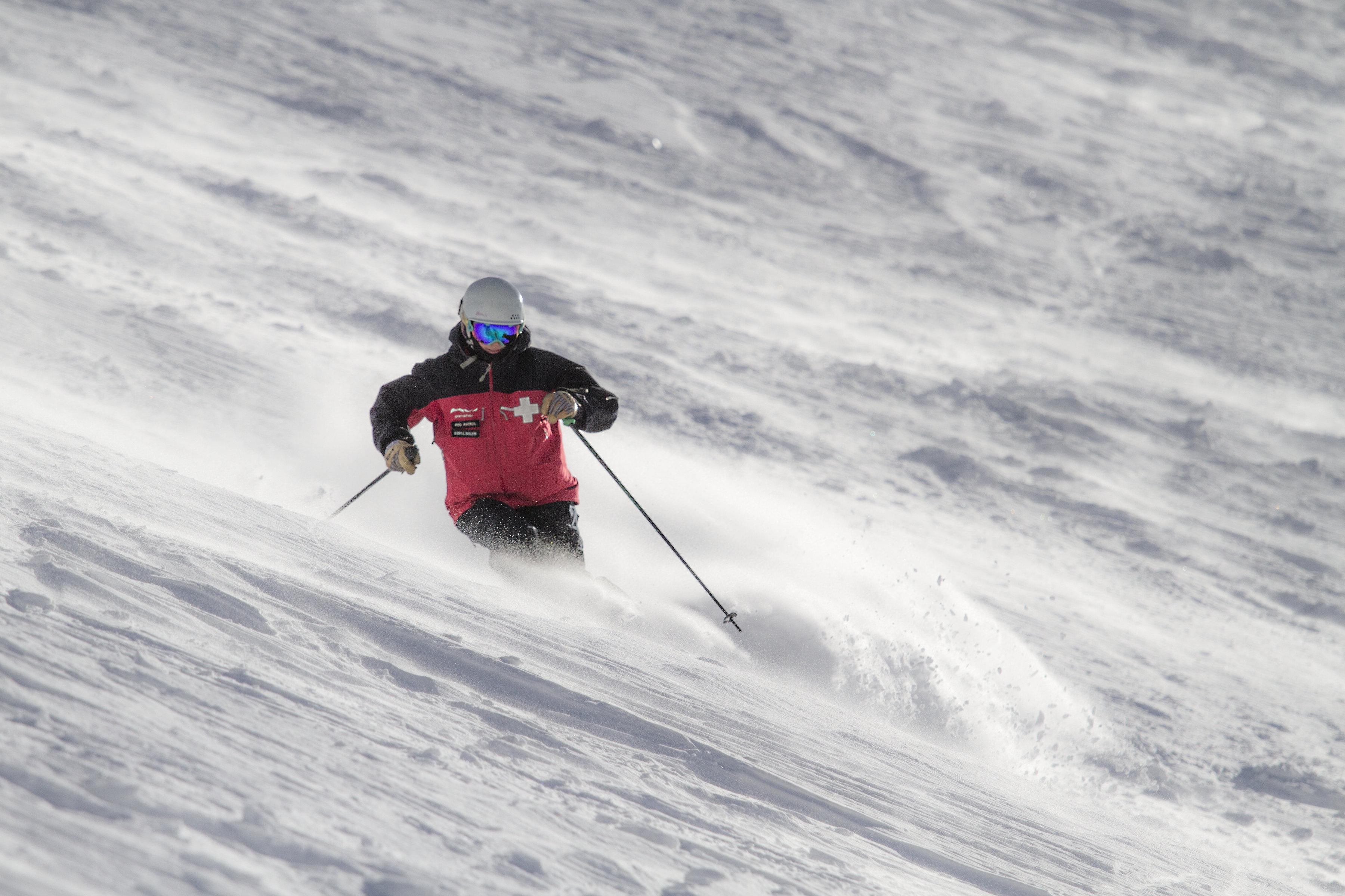Coryl Ski.jpg