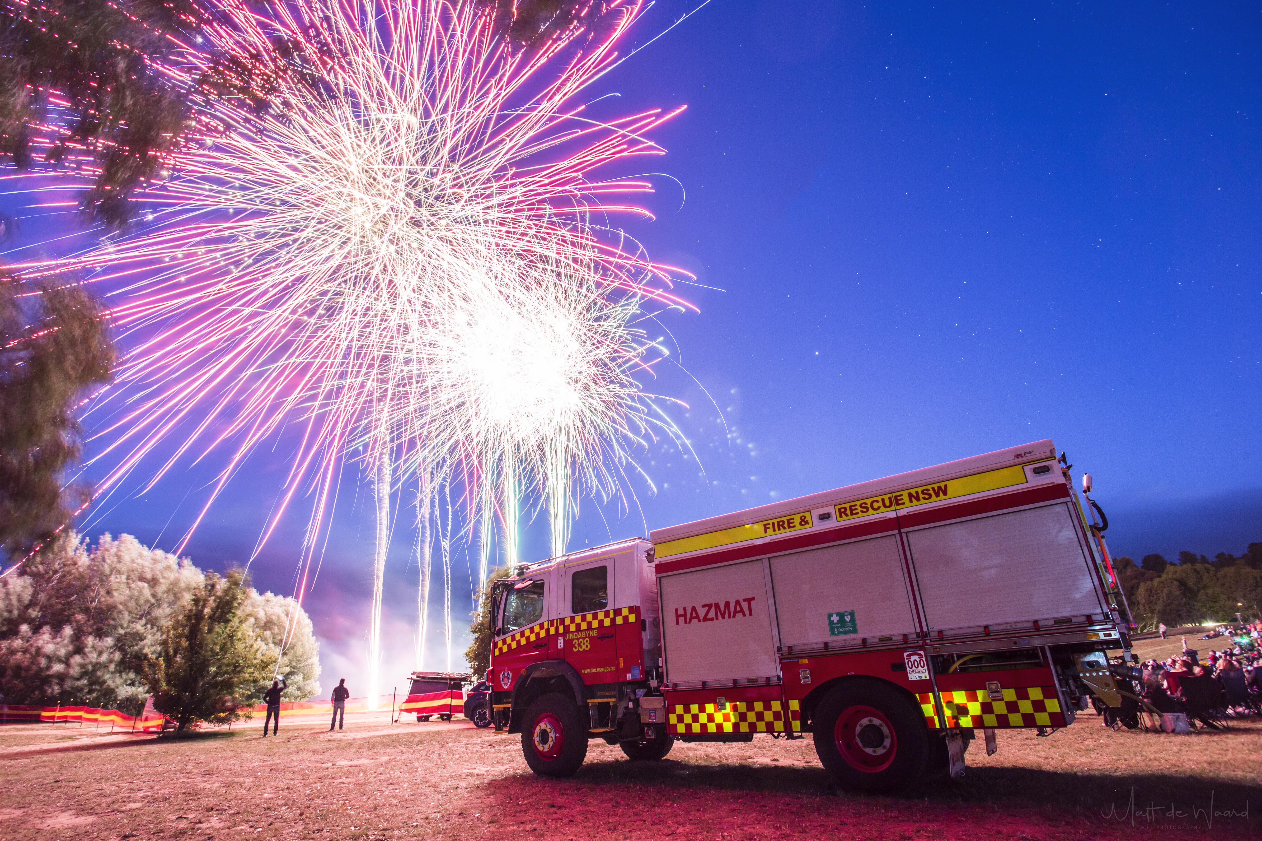 HC338fireworks1
