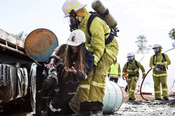 Cobar Challenge 2015 (c) Risk Response + Rescue  (658).jpg
