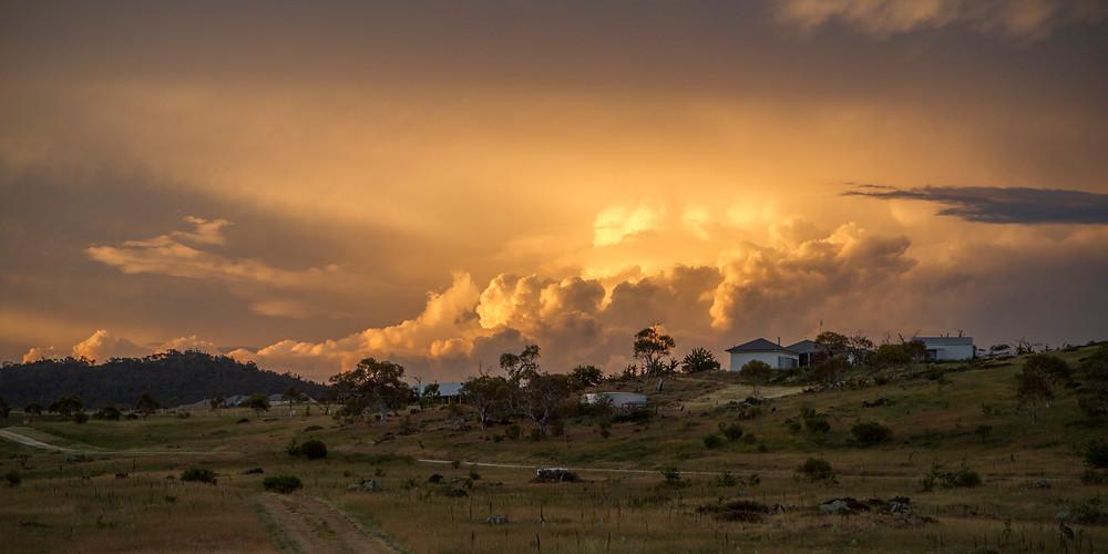 driveway stunning cloud.jpg