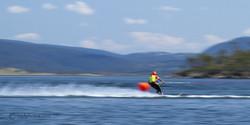ski fast.jpg