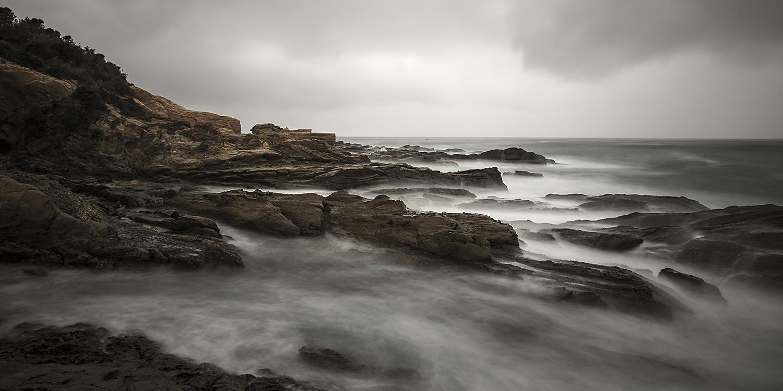 angry ocean rocks.jpg
