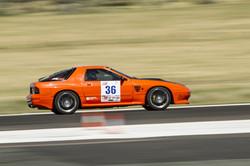 orange rx7 2.jpg