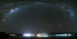 Jindabyne Milky Way pano web.jpg