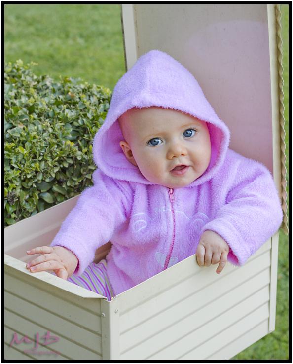 Baby+Hannah+Letterbox+fb.jpg