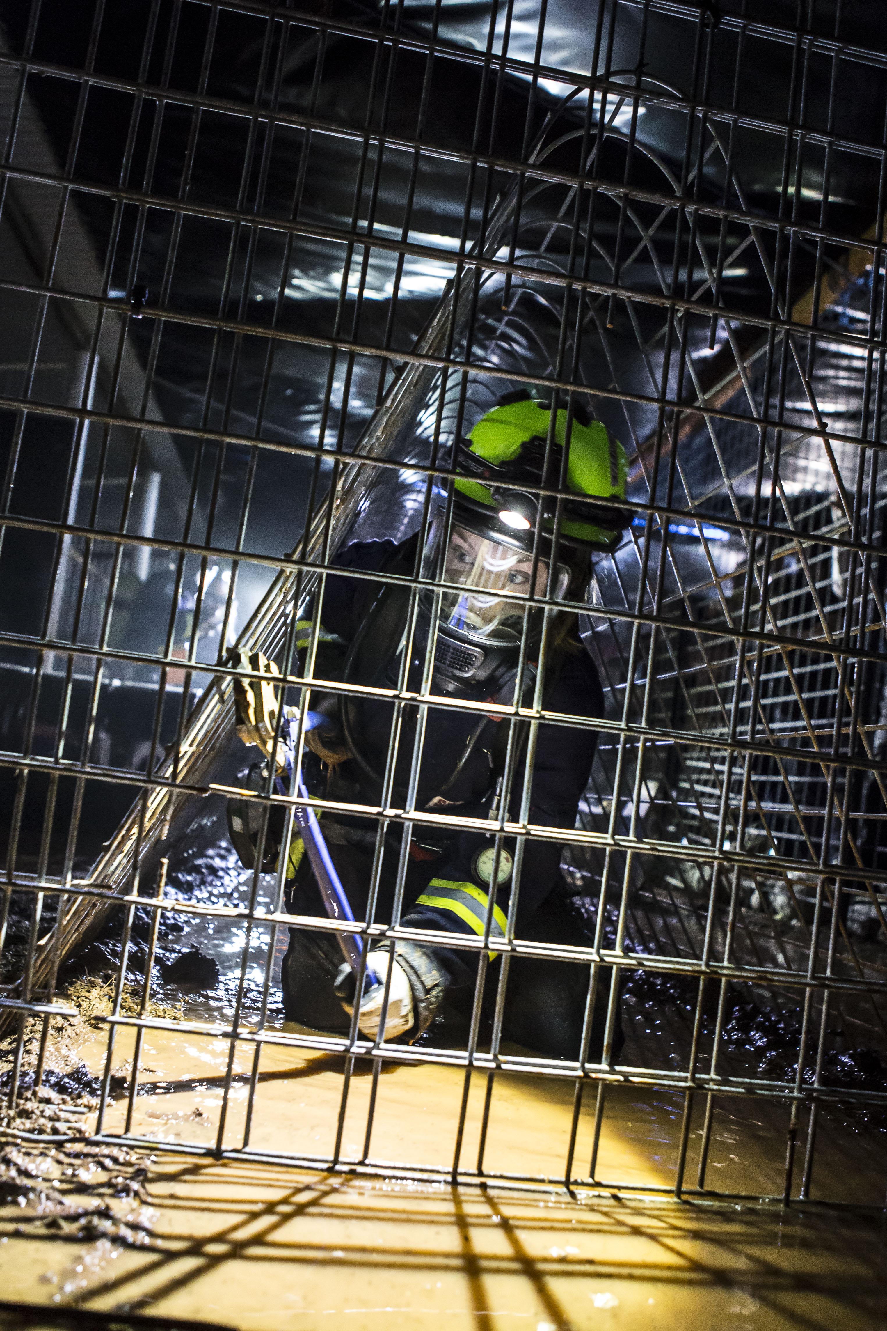 Cobar Challenge 2015 (c) Risk Response + Rescue  (620).jpg
