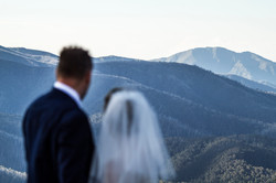 View to Feathertop