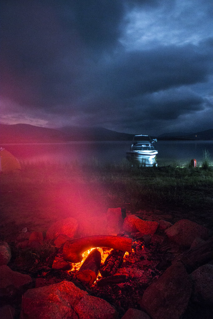 campfire boat.jpg