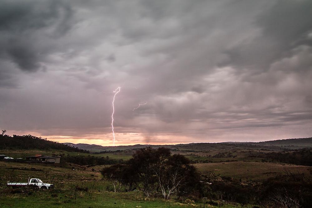 valley lightning.jpg